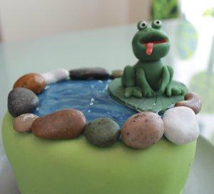 barntårta2
