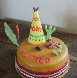 barntårta9