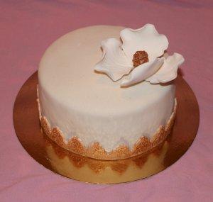 vinnartårta